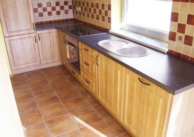 kuchnie-bielsko-biala-29