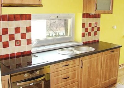 kuchnie-bielsko-biala-30