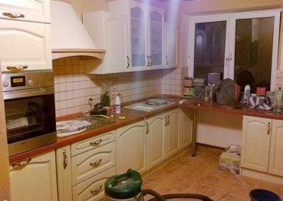 kuchnie-bielsko-biala-53