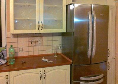 kuchnie-bielsko-biala-54