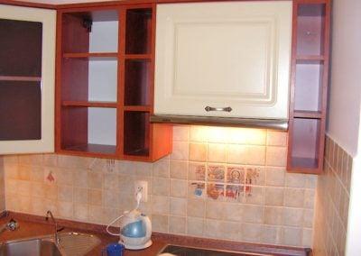 kuchnie-czechowice-25