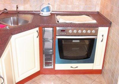 kuchnie-czechowice-26