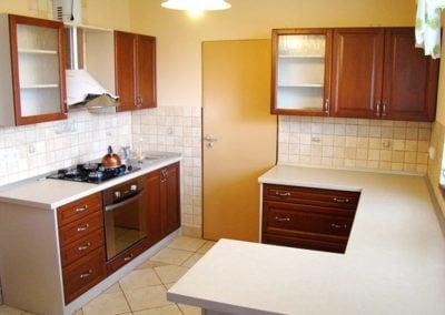 kuchnie-czechowice-29