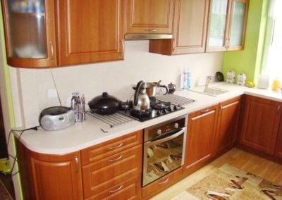 kuchnie-czechowice-32