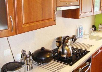 kuchnie-czechowice-33