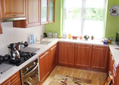 kuchnie-czechowice-34