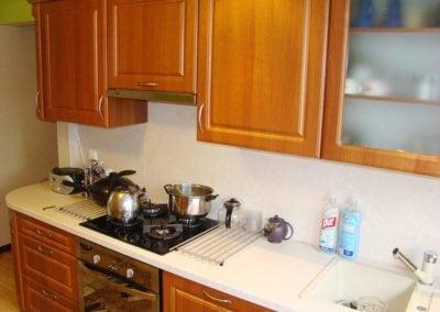 kuchnie-czechowice-35