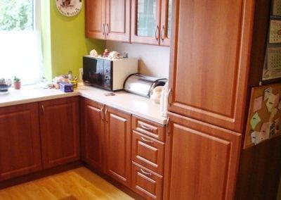 kuchnie-czechowice-36