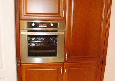 kuchnie-czechowice-42