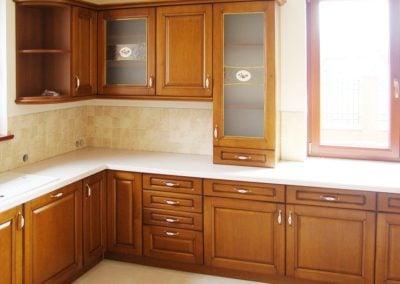 kuchnie-czechowice-65