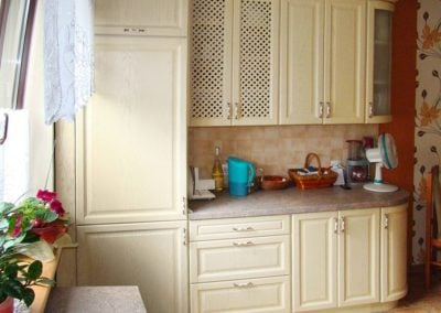kuchnie-czechowice-72