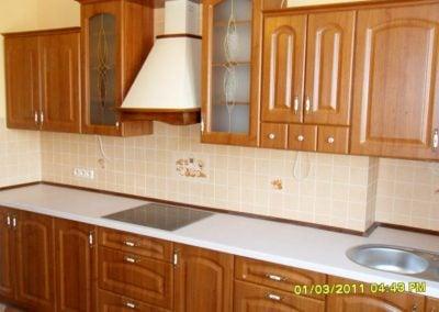kuchnie-czechowice-78