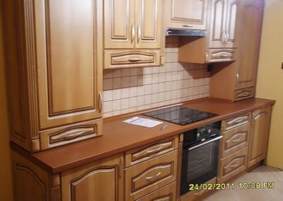 kuchnie-czechowice-80