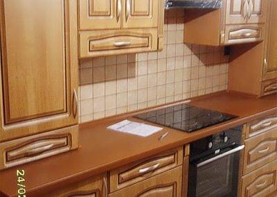 kuchnie-czechowice-81