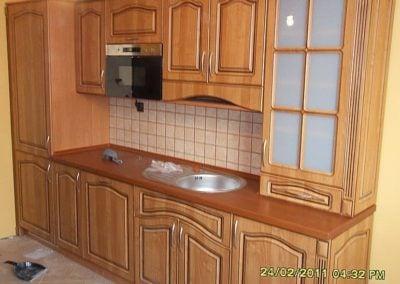 kuchnie-czechowice-82