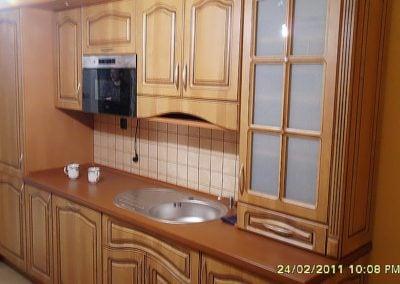 kuchnie-czechowice-83