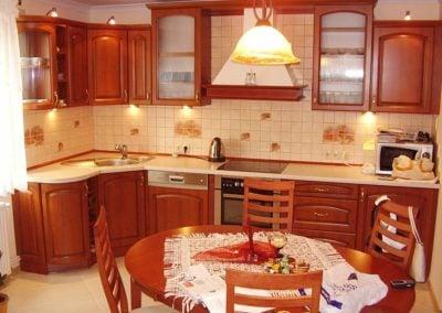 kuchnie-klasyczne-01