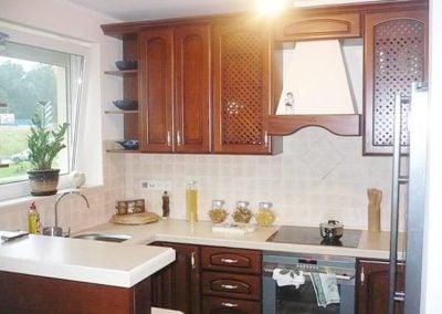 kuchnie-krakow-10