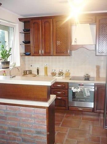 kuchnie-krakow-13