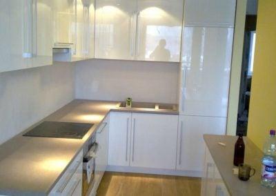 kuchnie-nowoczesne-galeria-0001