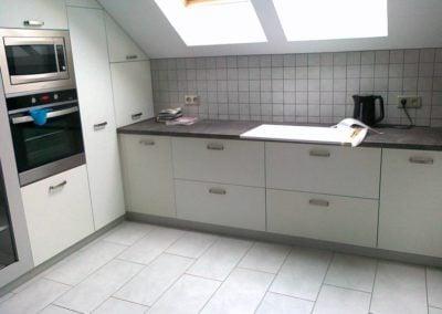 kuchnie-nowoczesne-galeria-0003
