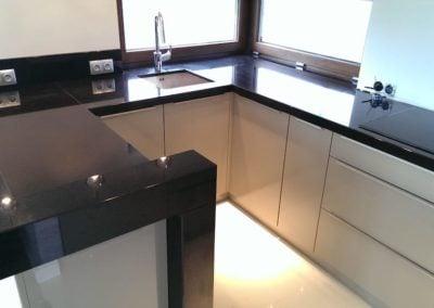 kuchnie-nowoczesne-galeria-0005