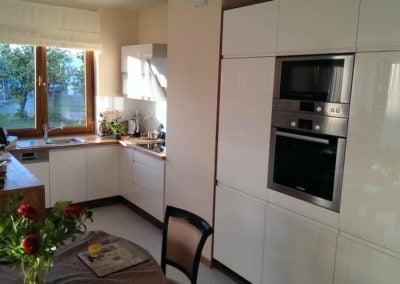 kuchnie-nowoczesne-galeria-0013