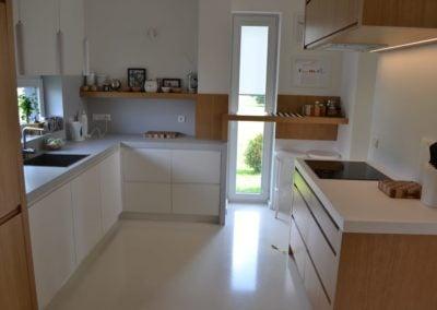 kuchnie-nowoczesne-galeria-0014