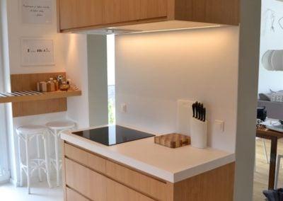 kuchnie-nowoczesne-galeria-0015