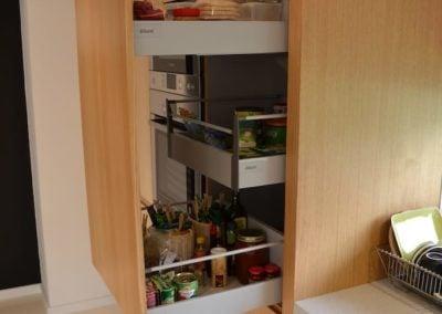kuchnie-nowoczesne-galeria-0016