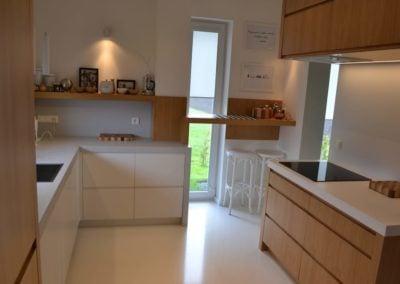 kuchnie-nowoczesne-galeria-0017
