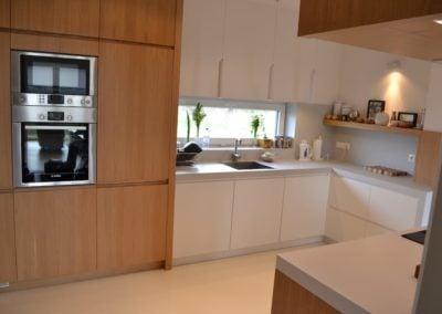 kuchnie-nowoczesne-galeria-0018