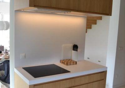 kuchnie-nowoczesne-galeria-0020