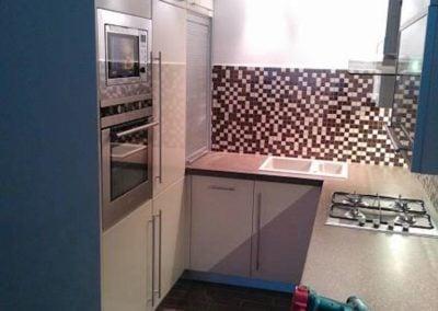 kuchnie-nowoczesne-galeria-0021