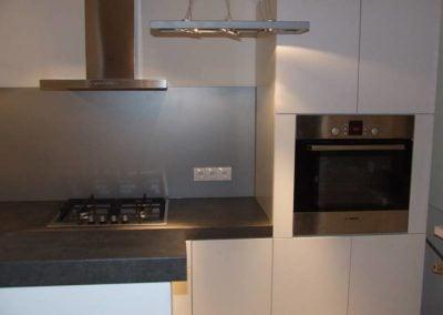 kuchnie-nowoczesne-galeria-0023