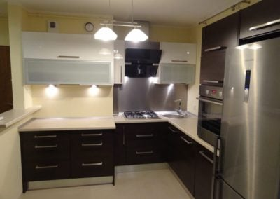 kuchnie-nowoczesne-galeria-0024