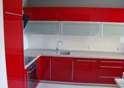 kuchnie-nowoczesne-galeria-0040