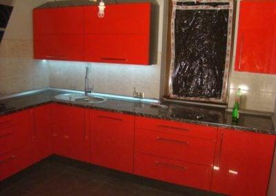 kuchnie-nowoczesne-galeria-0056