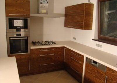 kuchnie-nowoczesne-galeria-0057