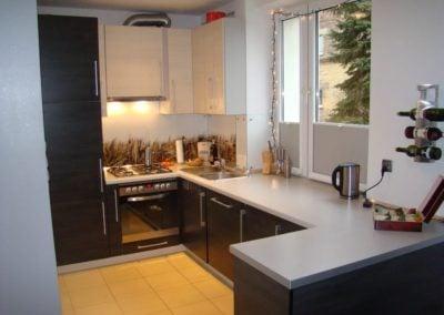 kuchnie-nowoczesne-galeria-0058