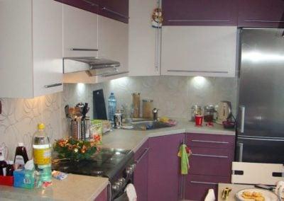 kuchnie-nowoczesne-galeria-0059