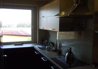 kuchnie-nowoczesne-galeria-0061