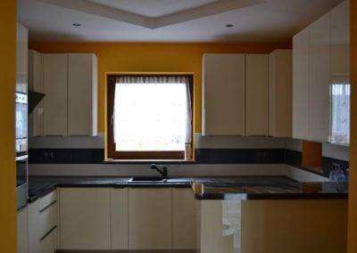 kuchnie-nowoczesne-galeria-0063