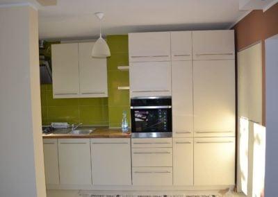 kuchnie-nowoczesne-galeria-0065