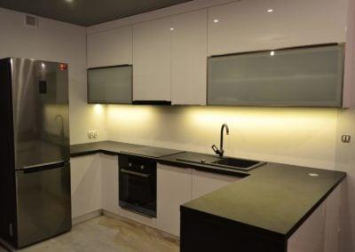 kuchnie-nowoczesne-galeria-0066