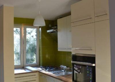 kuchnie-nowoczesne-galeria-0069