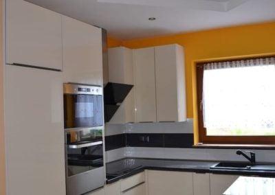 kuchnie-nowoczesne-galeria-0071