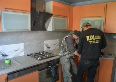kuchnie-nowoczesne-galeria-0077