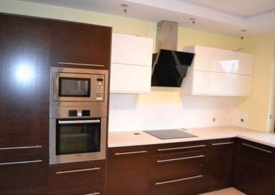 kuchnie-nowoczesne-galeria-0079