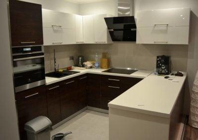 kuchnie-nowoczesne-galeria-0085